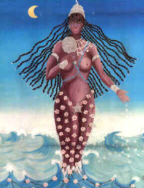 Yemaya Pictures http://historum.com/general-history/9397-yemaya-goddess-sea.html